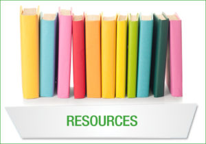 Books/Resources